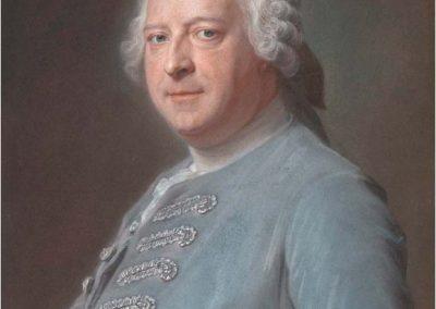 Maurice Quentin de la Tour 052
