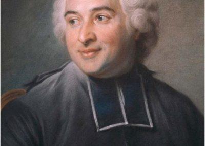 Maurice Quentin de la Tour 054