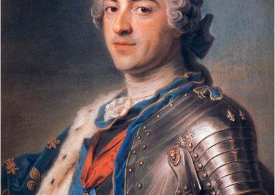 Maurice Quentin de la Tour 055