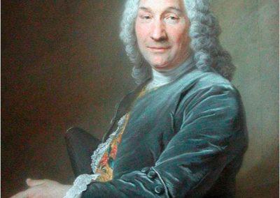 Maurice Quentin de la Tour 068