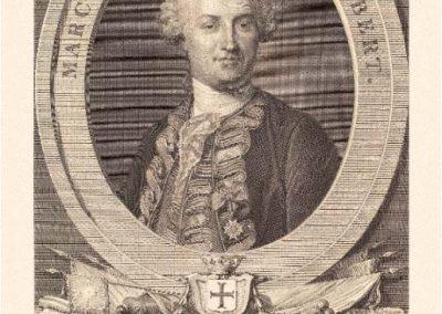 Maurice Quentin de la Tour 074