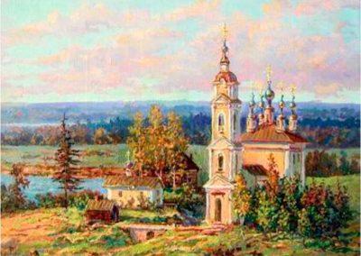 Panin Sergey 025