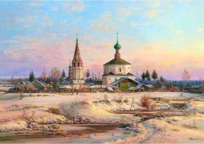 Panin Sergey 026