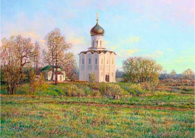 Panin Sergey 028