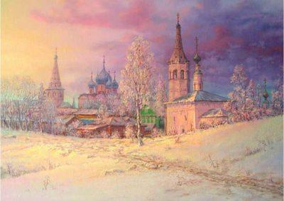Panin Sergey 029