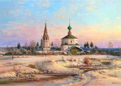 Panin Sergey 031
