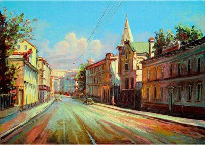 Panin Sergey 032
