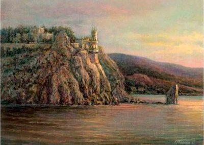 Panin Sergey 055