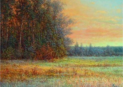 Panin Sergey 059