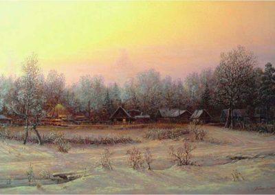 Panin Sergey 063