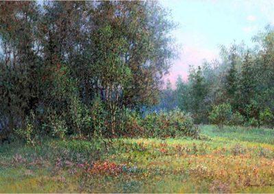 Panin Sergey 064