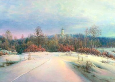 Panin Sergey 069