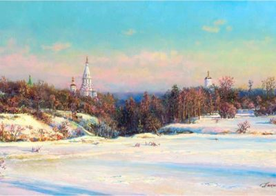 Panin Sergey 072