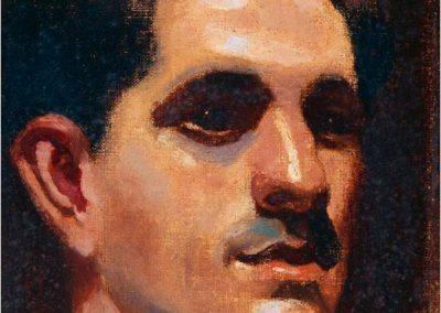 Cândido Portinari 041
