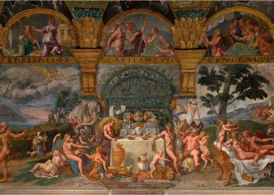 Giulio Romano 010