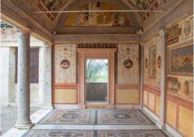 Giulio Romano 024