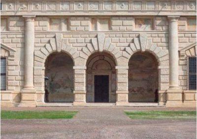 Giulio Romano 030