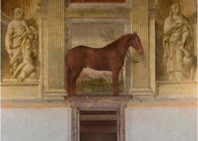Giulio Romano 035