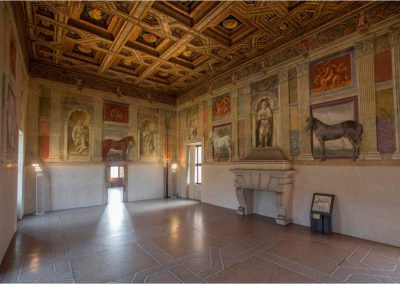Giulio Romano 036