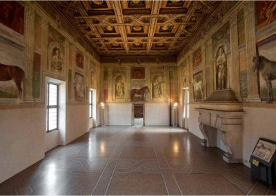 Giulio Romano 038