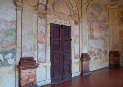 Giulio Romano 039