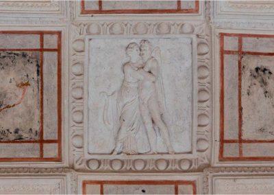Giulio Romano 043