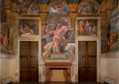 Giulio Romano 045