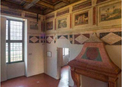 Giulio Romano 047