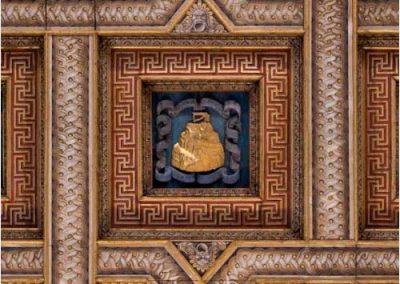Giulio Romano 048
