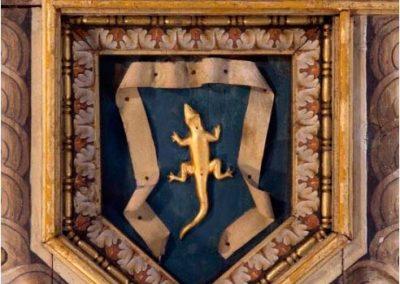 Giulio Romano 050