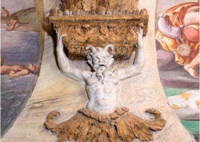 Giulio Romano 056