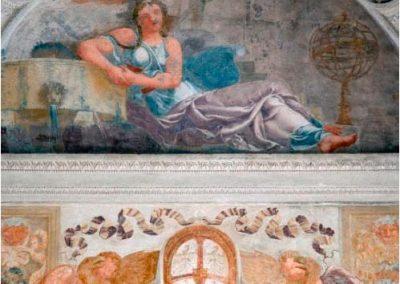 Giulio Romano 057