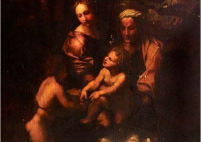 Giulio Romano 061