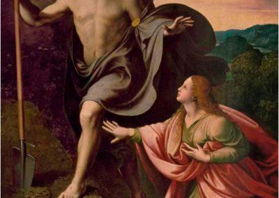 Giulio Romano 063