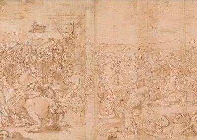 Giulio Romano 068