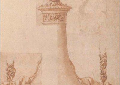 Giulio Romano 069