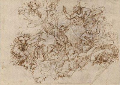 Giulio Romano 070