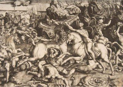 Giulio Romano 071