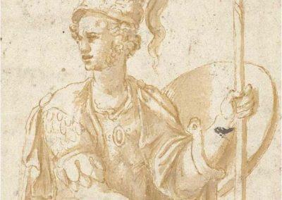 Giulio Romano 075