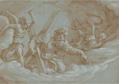 Giulio Romano 076