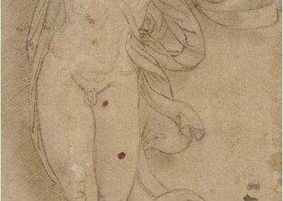 Giulio Romano 078