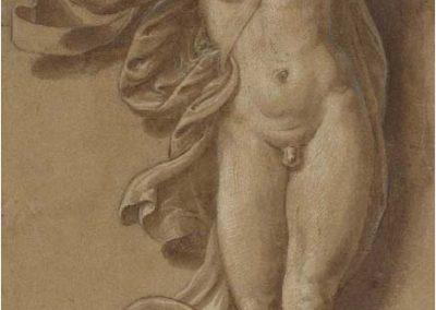 Giulio Romano 079