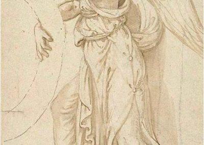Giulio Romano 080
