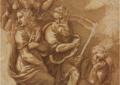 Giulio Romano 081