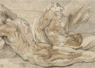 Giulio Romano 083