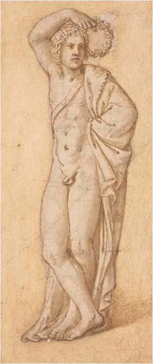 Giulio Romano 085