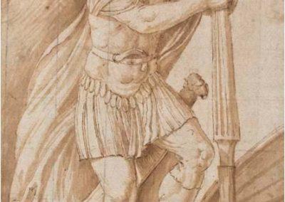 Giulio Romano 086