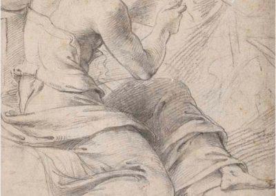 Giulio Romano 088