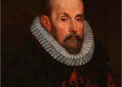 Juan Pantoja de la Cruz 004