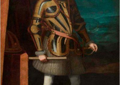 Juan Pantoja de la Cruz 016